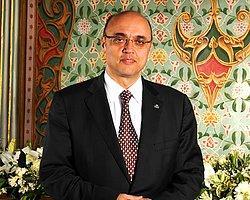 Redhack, Prof. Dr. Söylet'in Sabıka Kaydını Açıkladı