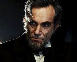 Lincoln Oscar Bahislerinin Favorisi!