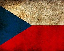 Çekler İlk Kez Cumhurbaşkanı Seçiyor