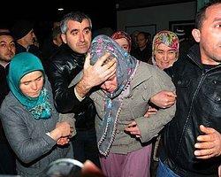 Zonguldak'ta 2 İşçinin Cesedine Ulaşıldı