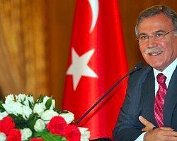 'MİT Geçmişte Öcalan'la Görüşmek İstedi Ancak Asker İzin Vermedi'