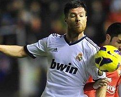 Ronaldo'suz Madrid'in Tadı Yok