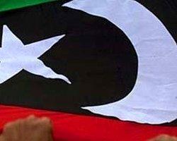 Libya'da İtalyan Konsolosuna Saldırı