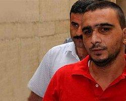 BDP'li Birdal'a Kafa Atan Sanığa 2.5 Yıl Hapis