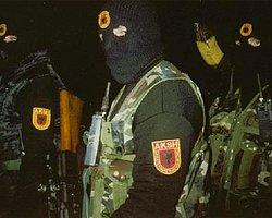 Aksh, Kosova'da Seferberlik İlan Etti