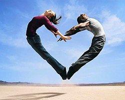 Teknolojik Sevgilinize Hediye Mi Arıyorsunuz?
