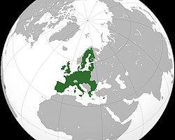 Avrupa Birliği'nde Tam Entegrasyon Mümkün Mü? -Arzu Karaarslan