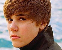 Justin Bieber'ın Poposu 86 Bin Beğeni Topladı