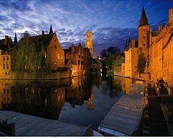 36 Saatte Brugge