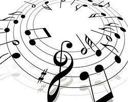 New York'ta Balkan Müzik Festivali