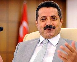 """""""2013 Yılında 5 Bin 423 Engelli Memur Alınacak"""""""