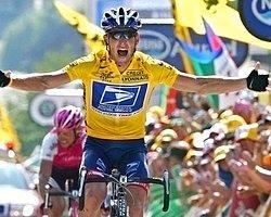 Armstrong'un Hayatı Beyaz Perdeye Aktarılacak