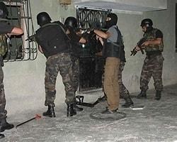 Dhkp-C'lilerin İzmir Şifresi: Yunanistan