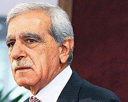 Kürtler Ayrı Bir Devlet Değil, Kardeşlik İstiyor