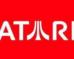 Atari İflas Etti!