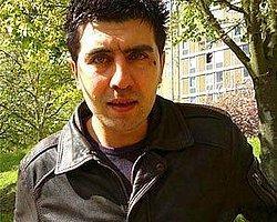 Baş Zanlı 2 Yıldır PKK Üyesi