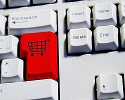 E-Ticaret Sektörü 2012′de 30.6 Milyar TL Hacme Ulaştı