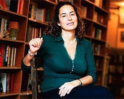 Pınar Selek İçin Uluslararası Çağrı