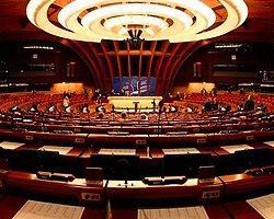 Avrupa Konseyi Irkçı Üyeleri Konseyden Atma Hazırlığında