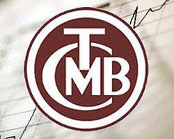 Merkez Bankası Yılın İlk Faiz Kararını Açıkladı