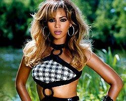 Beyonce Annesine 5.9 Milyon Dolarlık Hediye Alacak