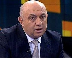 """""""Futbol Başbakan'ın Kontrolünde"""""""