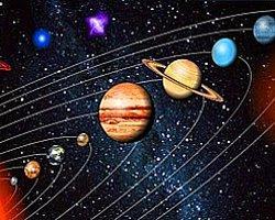 Başka Gezegenlere Göre Kaç Yaşındayız? (Hesaplama Aracı)