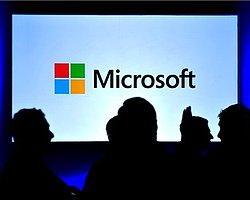 Microsoft'tan Dell'e 'Ara Finansman' Desteği Geliyor