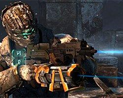 Dead Space 3'Ün Pc Versiyonu Özel Olmayacak
