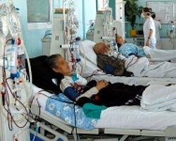Diyaliz Hastalarının Sayısı 2023'te150 Bine Ulaşacak