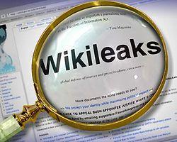 Wikileaks Filminin Çekimlerine Başladı