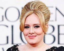 Adele, Oscar Töreninde Sahneye Çıkacak