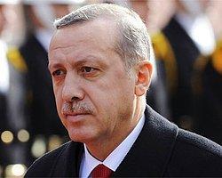 Başbakan Erdoğan'ın Acı Günü