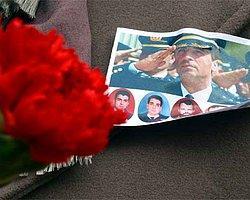 Diyarbakır Gaffar Okkan'ı Unutmadı