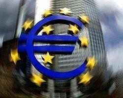 Davos 2013: Euro Krizinde En Zor Dönem Aşıldı Mı?