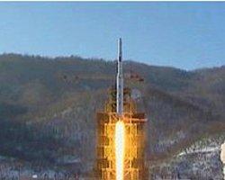 Kuzey Kore 'Üçüncü Nükleer Deneme'yi Planlıyor