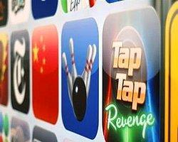 Apple Tarafından Yasaklanan 10 Uygulama