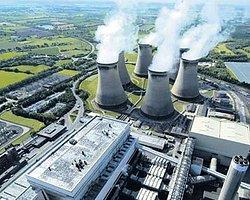Nükleere Karşı 200.000 İmza