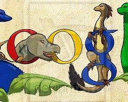 Google Dinazor Güncellemesi