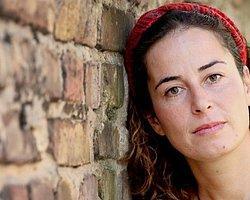 Pınar Selek Kararına İlk Tepkiler!