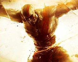 God Of War Bize The Last Of Us Getirecek
