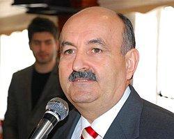 Sağlık Bakanı Müezzinoğlu'ndan İlk Açıklama