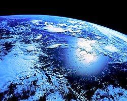 Rusya: Uzaylıların Yeryüzünde Olduğunu Açıklayın!