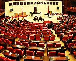 Ana dilde savunma Meclis'ten geçti