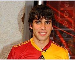Emiliano Insua, Atletico Madrid'de