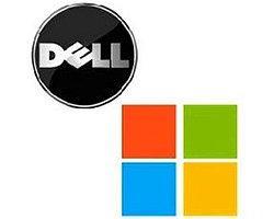 Bu Söylenti Çok Konuşulacak! Microsoft Dell'i Alacak mı?