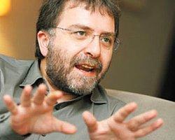 Ahmet Hakan'dan CHP'ye: 'Bu İzdivaç Yürümez'