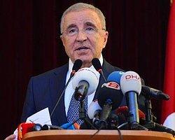 Ünal Aysal: Galatasaray Bir Dünya Kulübü