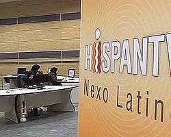 İran artık İspanyolca konuşamıyor!