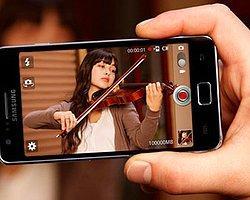 Samsung Galaxy S Iı Plus Fiyatlandı